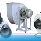 industrijski-ventilatorji