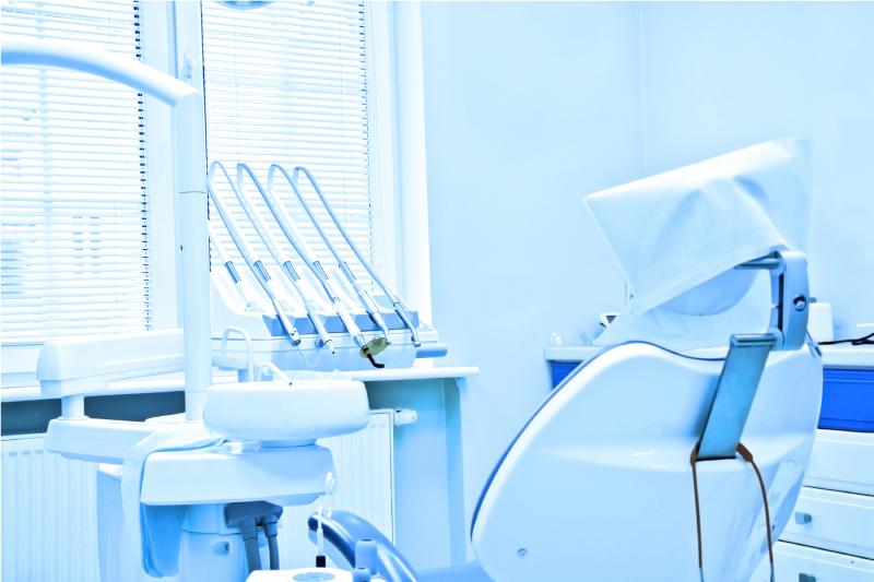 higiensko-okolje