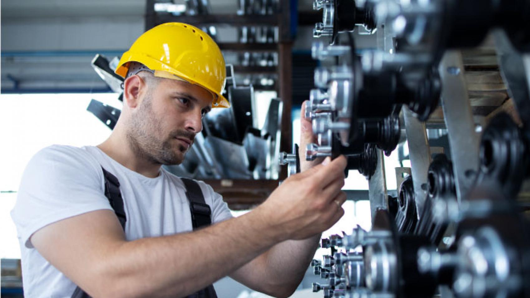 procesi-v-kovinski-industriji